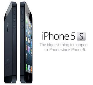 iPhone5S.1